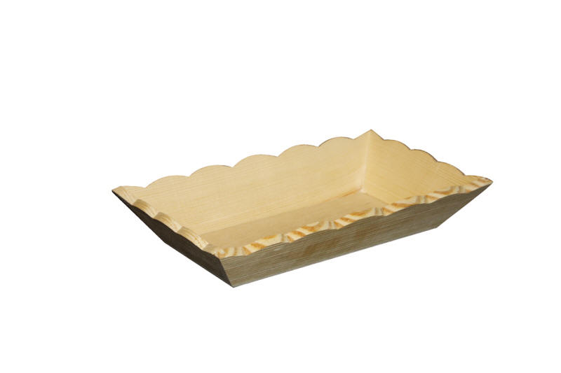 bastelartikel und zubeh r bequem online einkaufen z b zur seifenherstellung mini holzschale. Black Bedroom Furniture Sets. Home Design Ideas