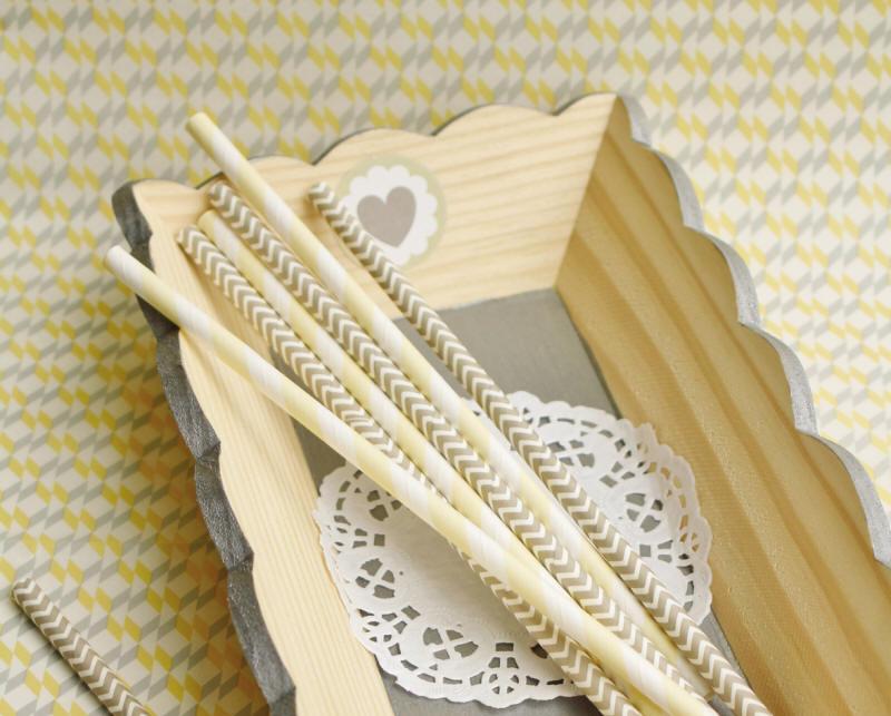 Bastelartikel und zubeh r bequem online einkaufen z b zur for Holzschale dekorieren